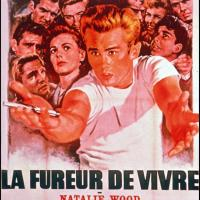 1994316 affiche du film la fureur de vivre 950x0 2