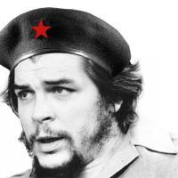 6005 che guevara military beret hat 1024x1024