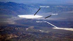 800px groom lake and papoose lake2