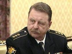 Amiral popov