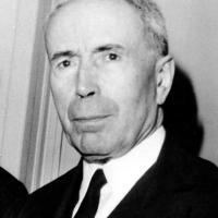 Antoine pinay 1969