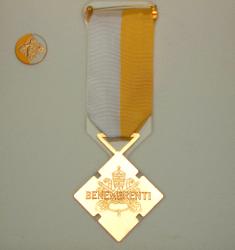 benemerenti-medal-back-1.png