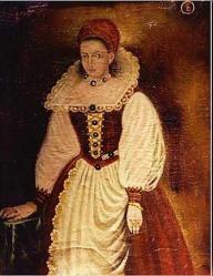 Elisabeth bathory copie 1