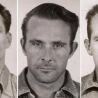 Evades d alcatraz