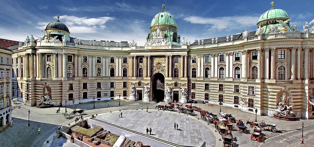 Site De Rencontre Vienne Autriche