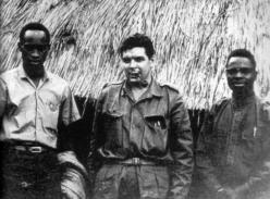 Kabila guevara