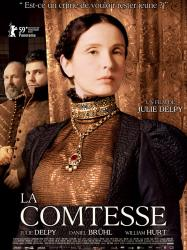 La comtesse film