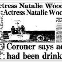 Natalie drowned 001