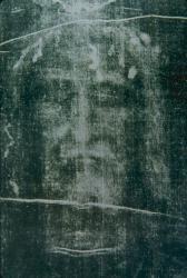 saint-suaire-1.jpg
