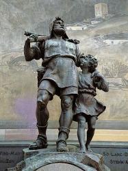 statue-de-guillaume-tell.jpg