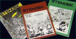 stendek-magazine.jpg