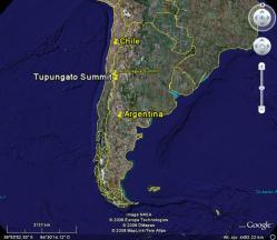 tupungato-map.jpg