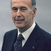 Valery giscard d estaing 1978 3
